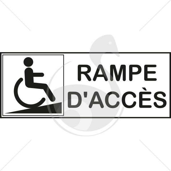 Shopping portail free for Rampe dacces moto