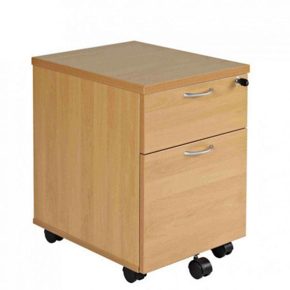 caisson tiroir bois. Black Bedroom Furniture Sets. Home Design Ideas