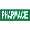 MH Pharmacie