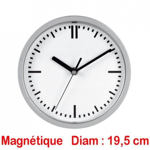 Catgorie horloges pendule et comtoise page 5 du guide et comparateur d 39 achat for Pendule murale