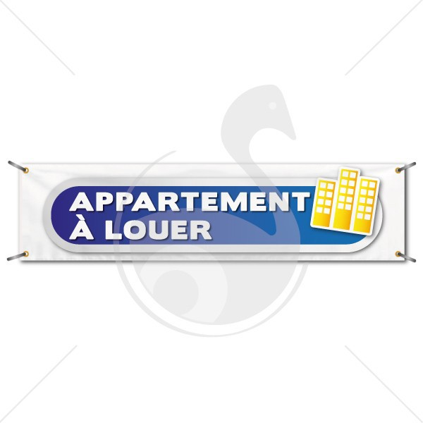 Immobilier guide d 39 achat - Achat appartement loue ...