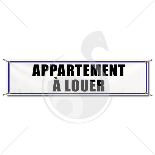 B che publicitaire appartement louer roll for A louer yverdon appartement