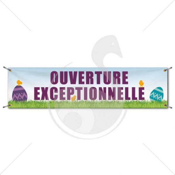 B che v nement ouverture exceptionnelle roll - Castorama ouverture exceptionnelle ...