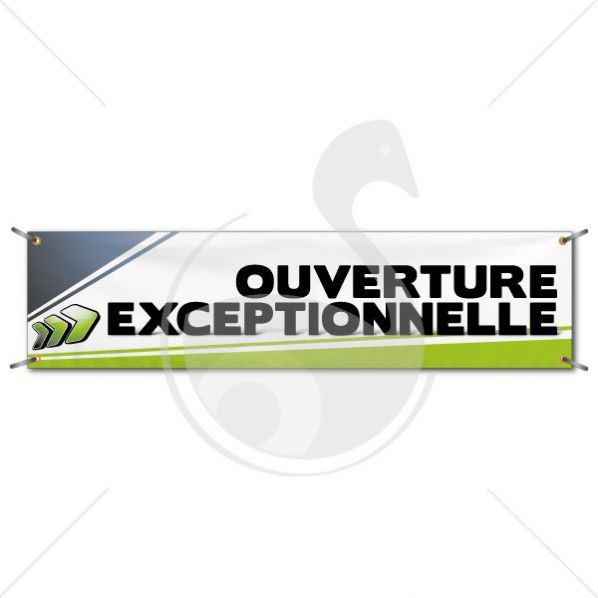 B che v nement ouverture exceptionnelle roll - Ouverture exceptionnelle castorama ...