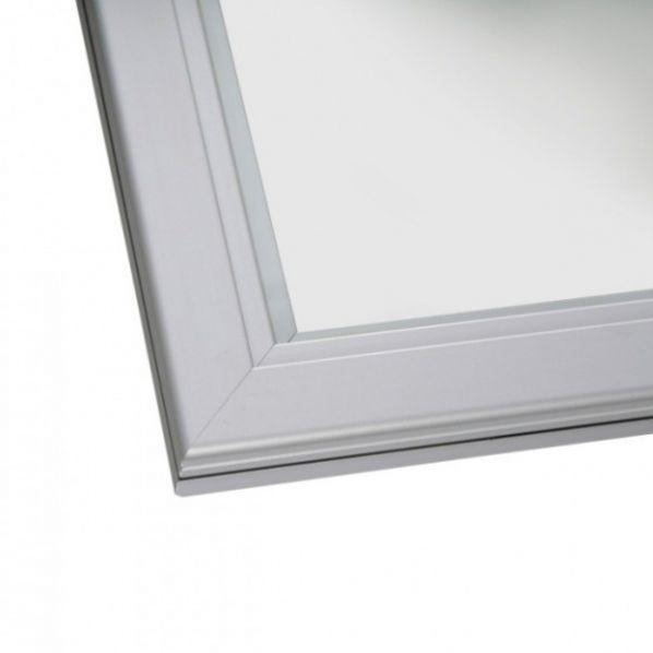 Vitrine d 39 ext rieur plate vitre plexiglas roll for Plexiglas exterieur
