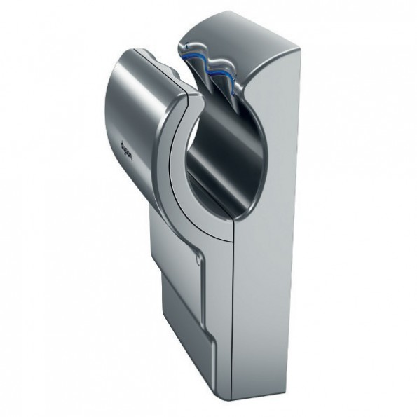 s che mains dyson airblade ab14 rolleco. Black Bedroom Furniture Sets. Home Design Ideas
