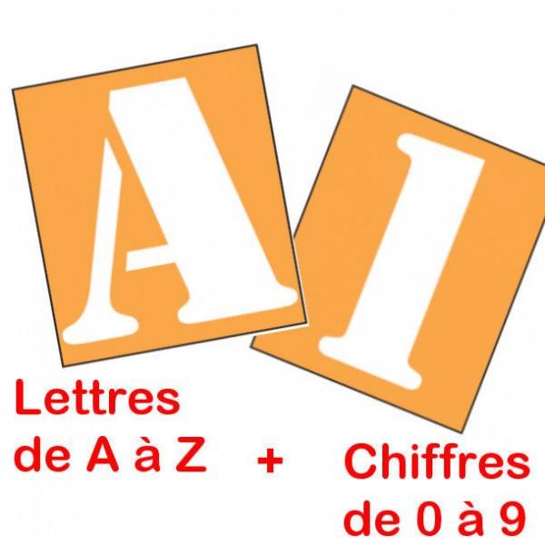 Last tweets about pochoir lettre alphabet a imprimer gratuit - Pochoir lettre a imprimer gratuit ...