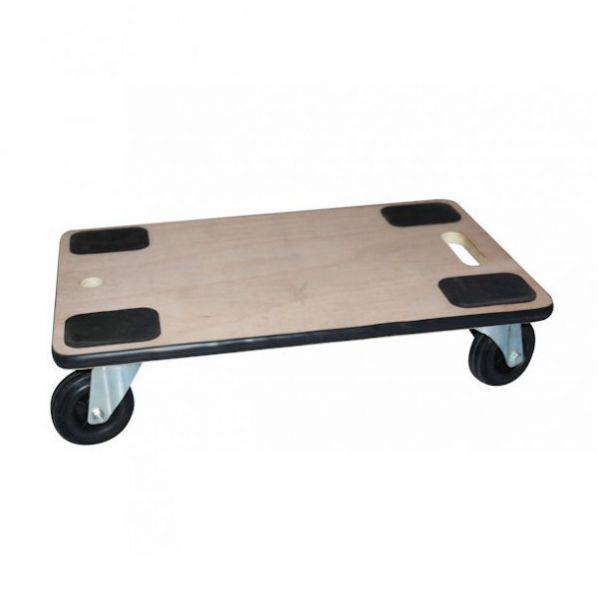 plateau roulant pas cher roll. Black Bedroom Furniture Sets. Home Design Ideas