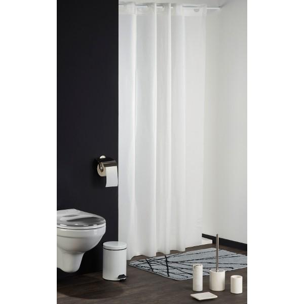 nes guide d 39 achat. Black Bedroom Furniture Sets. Home Design Ideas