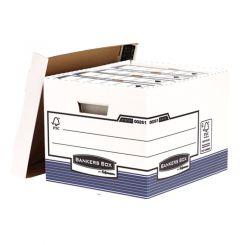 Caisses conteneurs achat caisse conteneur pas cher for Conteneur moins cher