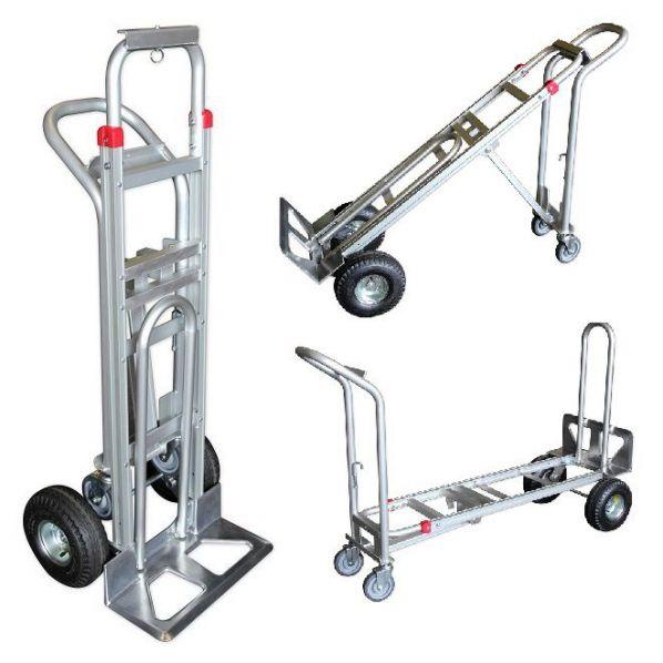diable chariot aluminium 3 en 1 roll 233 co fr