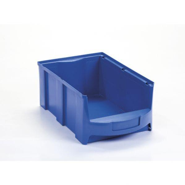 bac bec picking bleu roll. Black Bedroom Furniture Sets. Home Design Ideas