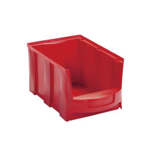 bac bec picking rouge roll. Black Bedroom Furniture Sets. Home Design Ideas