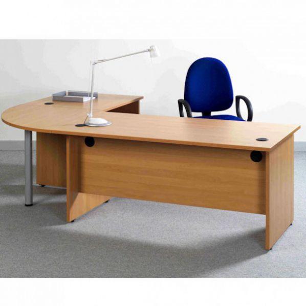 Bureaux achat bureaux achat entre pro for Achat meuble bureau