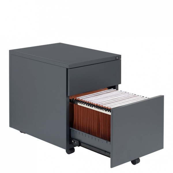 Fermeture centralis e guide d 39 achat for Comfour ouverture tiroir