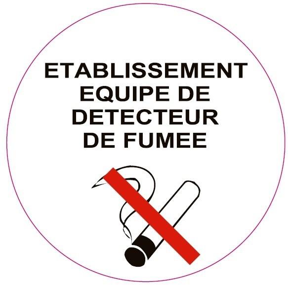 Detecteur guide d 39 achat - Detecteur de fumee hager ...
