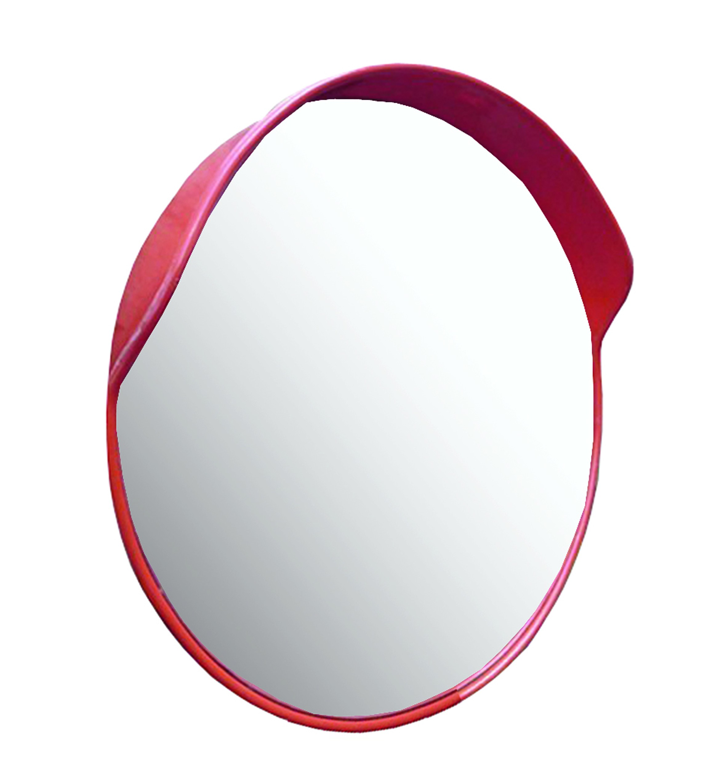 miroir s curit ext rieur achat miroir s curit. Black Bedroom Furniture Sets. Home Design Ideas