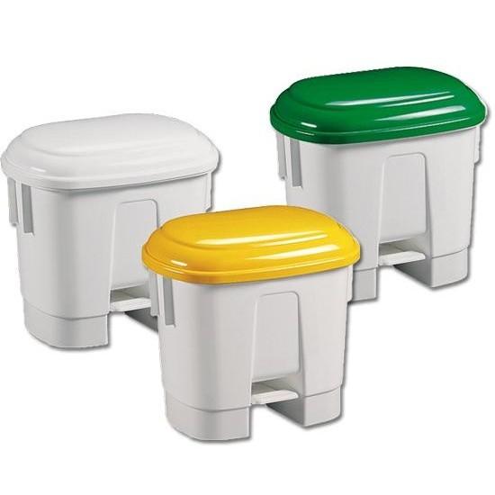 Poubelle de tri selectif 30 litres - Poubelle de tri selectif ikea ...