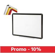Promotion tableau d'écriture SATA