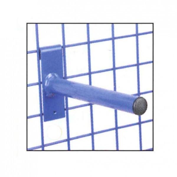 Porte outils pour M1192