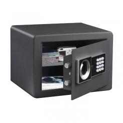 Coffre de sécurité ESSENTIAL 18 litres