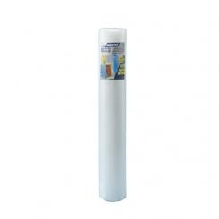 Film bulles Aircap®