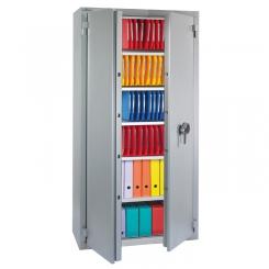 Armoire ignifuge Super Protect - Capacité 680 litres