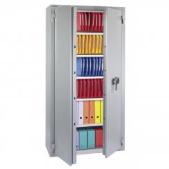 Armoire ignifuge Super Protect - Capacité 820 litres