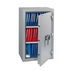Armoire ignifuge Stop Fire - Capacité 240 litres