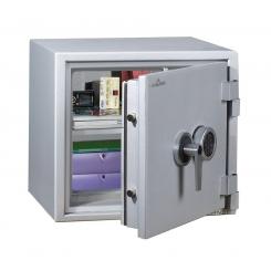 Armoire ignifuge Protect Fire - Capacité 48 Litres