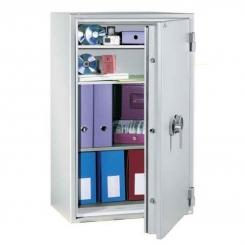 Armoire ignifuge Protect Fire - Capacité 221 Litres