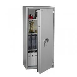 Coffre-fort anti-feu et anti-vol Protect Duo 291 litres