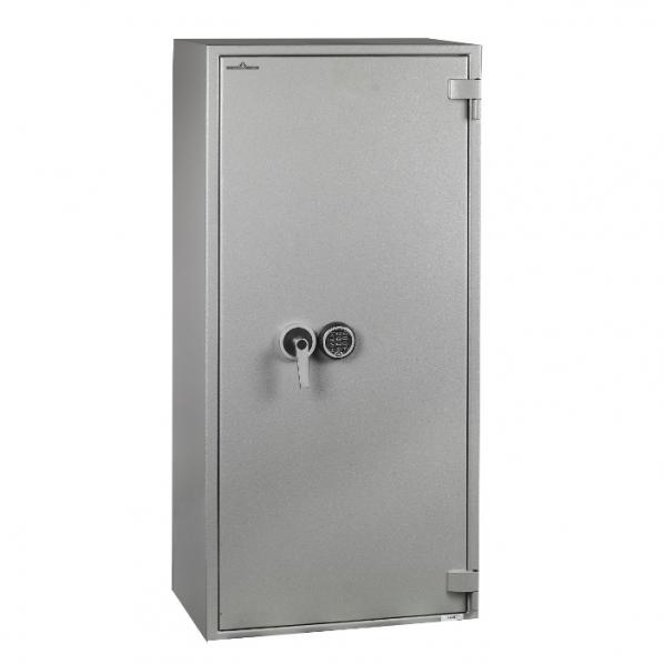 coffre fort anti feu et anti vol protect duo 291 litres. Black Bedroom Furniture Sets. Home Design Ideas