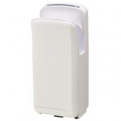 Sèche-mains automatique vertical AERY PLUS