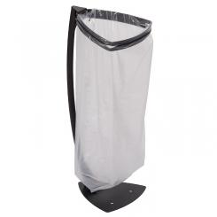Support sac sur poteau AERO
