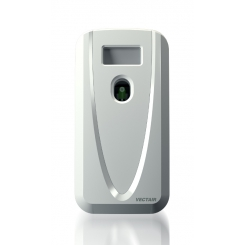Diffuseur de parfum programmable Micro Airoma
