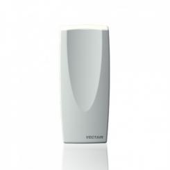Diffuseur de parfum passif V-Air Solid