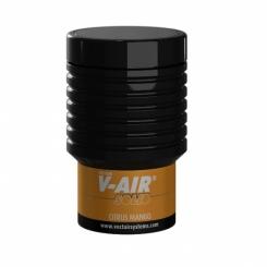 Recharge pour diffuseur de parfum passif V-Air Solid