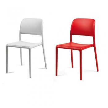 chaise basse de caftria - Chaise Basse