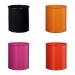 Corbeille à papier 30 litres - Papea - image 2