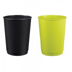 Corbeille à papier 40 litres - PEPS