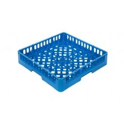 Casier lave-vaisselle format 500 x 500 mm