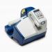 Machine à coussins d'air système MINI PAK'R - image 1
