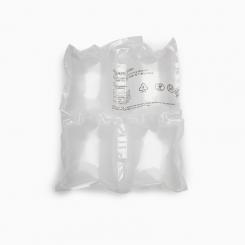 Gaine pour coussins d'air Double Cushion - MINI PAK'R