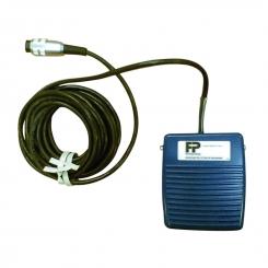 Pédale pour machine à coussins d'air MINI PAK'R