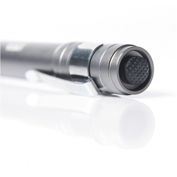 Lampe Torche Stylo Led 100 Lumens Rolleco Fr
