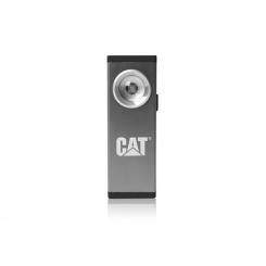 Projecteur de poche rechargeable - 100-200 lumens