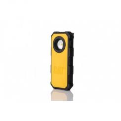 Projecteur de poche - 110-220 lumens