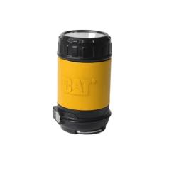 Lampe baladeuse rétractable rechargeable - 115-225 lumens