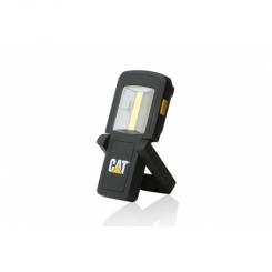 Lampe de travail ultra-fine - 50-165 lumens